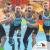 Paralympics 2016 - Bewegende Momente