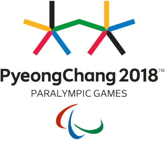 paralympics pyeong chang 2018