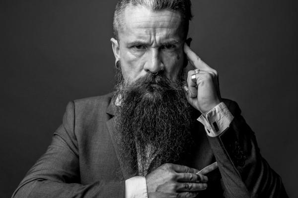 portrait photography/portrait fotografie