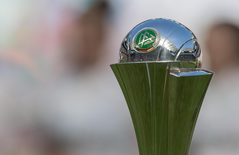 DFB-Pokal – Die Wölfe haben wieder zugeschlagen