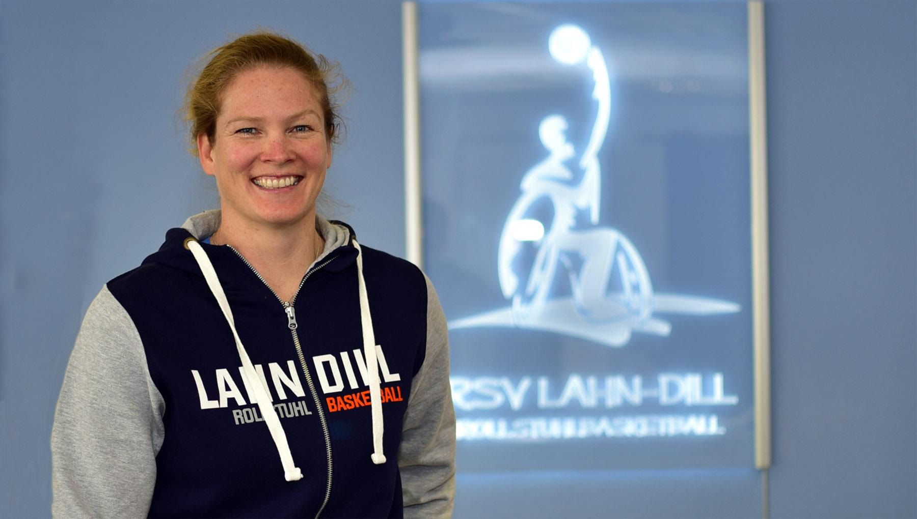 Zugewinn für RSV Lahn-Dill